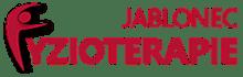Fyzioterapie Jablonec